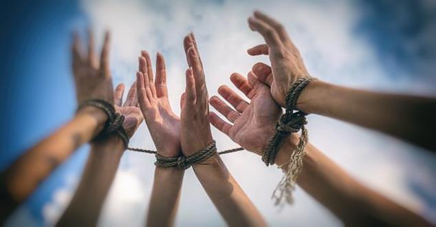 #srbi, #robovi, #amerika, #vlada, #bog, #km_novine