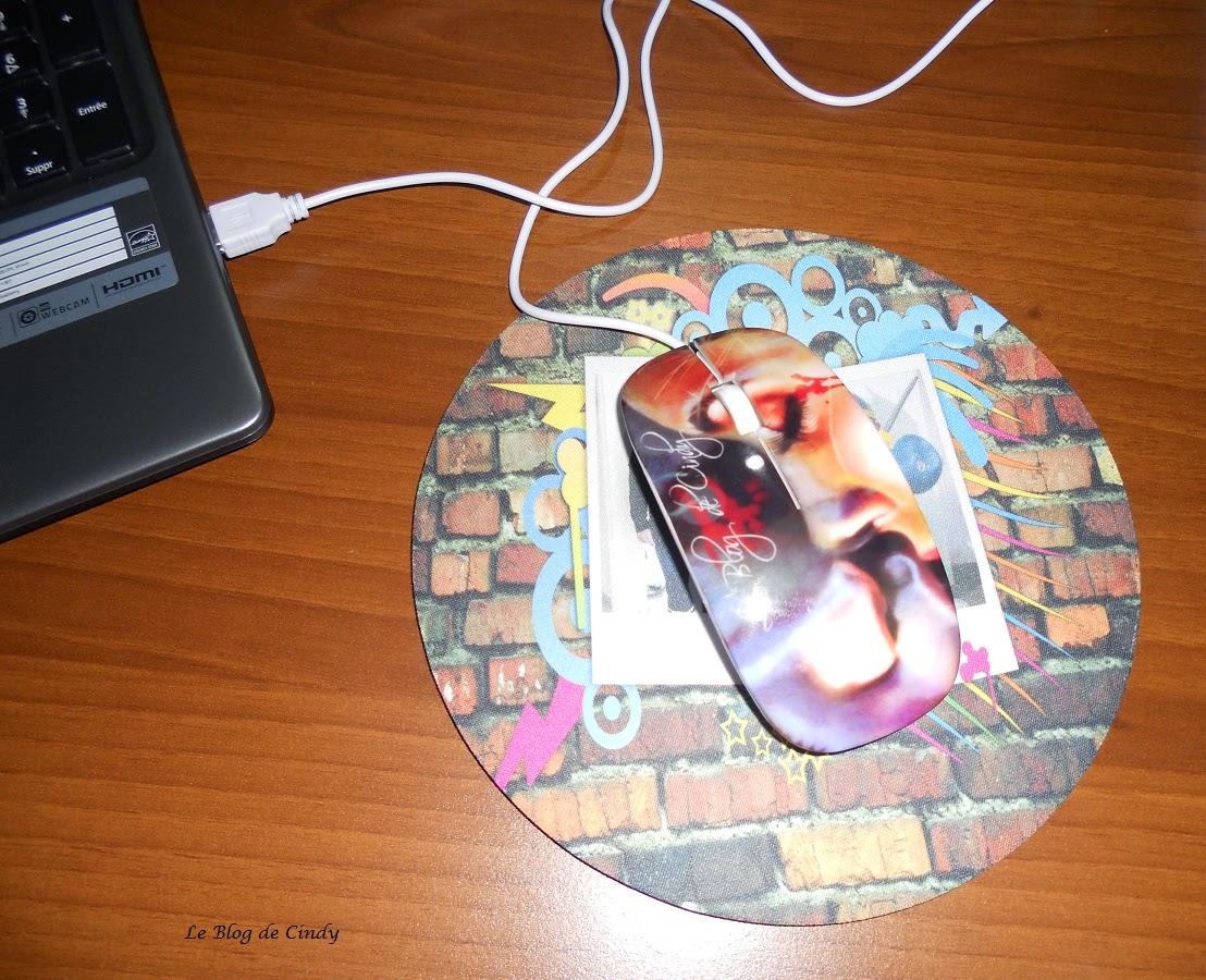 SOURIS_USB_CUSTOM_IT