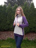 Raglan-Sweater