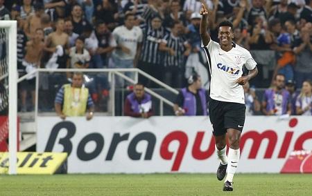 Assistir Jogo Corinthians x Avaí ao vivo hoje 19/07/2017