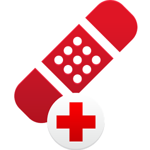 Download First Aid Latest Apk for Android