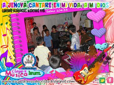 http://escuelalavozdecristo.blogspot.com/p/clase-de-musica-instrumento-musicales-y.html