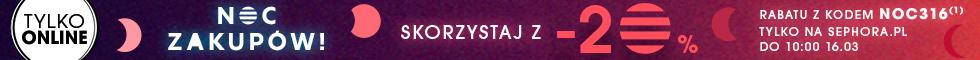 https://ad.zanox.com/ppc/?36034809C89431124&ulp=[[http://www.sephora.pl/?cm_mmc=Affiliation_LienTexte_Zanox_WEBSITEID_Generique__logo__1402]]
