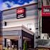 Best Western Hotels & Resorts wprowadza hotele butikowe z wyrazistym stylem i lokalną atmosferę