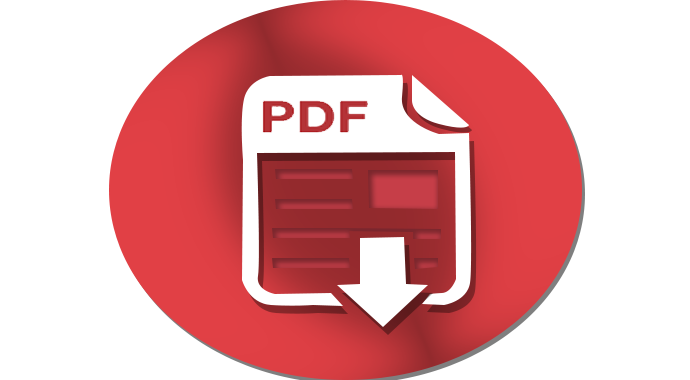 cours pdf collection