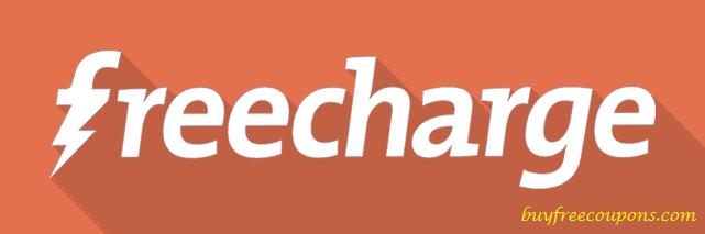 feecharge-wallet-offers