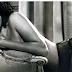 Καρέ - καρέ η γυμνή ερωτική σκηνή της 52χρονης Μόνικα Μπελούτσι!