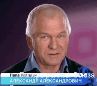 Наталья Варвина: Семья Натальи Варвиной