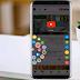 تطبيق يعطيك زر سحري يقوم بثلاث أشياء عجيبة ومهمة غير موجودة في هاتفك