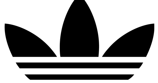 Logo Adidas Dream League Soccer 2019 – animesubindo co
