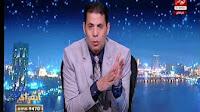 برنامج انفراد حلقة الجمعة 13-10-2017 تقديم الدكتور سعيد حساسين