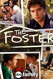 Assistir The Fosters 4 Temporada Online Dublado e Legendado