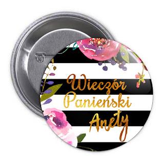 https://www.pinkdrink.pl/sklep,106,12810,przypinka_personalizowana_flowers_stripes.htm