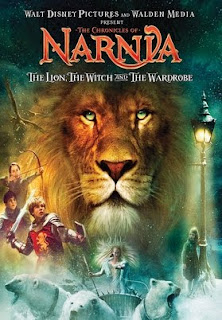 The Chronicles of Narnia: The Lion (2005) HDrip (Telugu Dubbed) Movie Watch Online