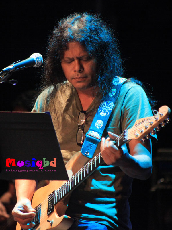 By Photo Congress || Bangla Band James All Mp3 Song