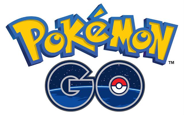 Niantic arrecada 5 milhões para avançar com Pokémon Go