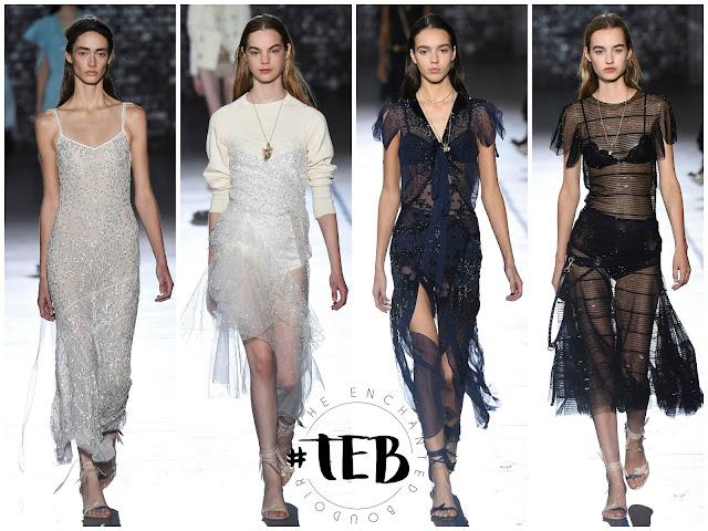 John-Galliano-spring-summer-2017-fashion-show-runway-looks-collection