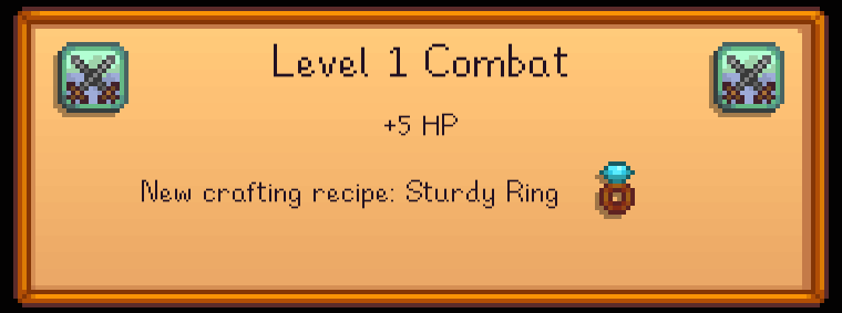 Furnace Crafting Recipe Stardew Valley