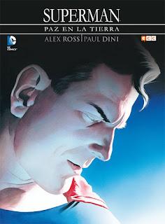 http://www.nuevavalquirias.com/superman-paz-en-la-tierra-comic-comprar.html