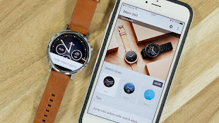 Smartphones and smart watch will be more expensive in India