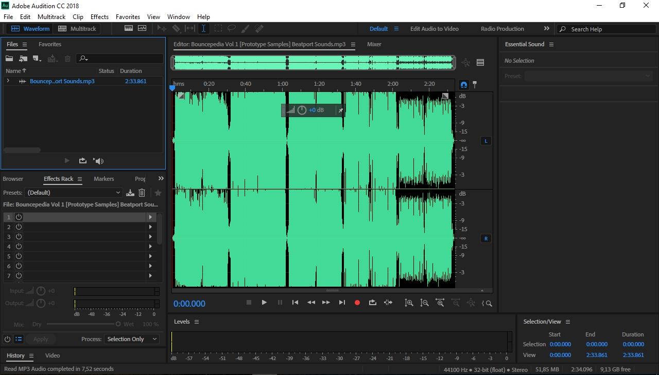 Adobe audition cc 2017. 0 10. 0. 0. 130 [en] скачать торрент бесплатно.
