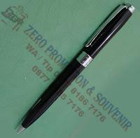 Souvenir Pen besi K55