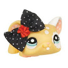 Littlest Pet Shop Blythe Loves Littlest Pet Shop Mouse (#1618) Pet