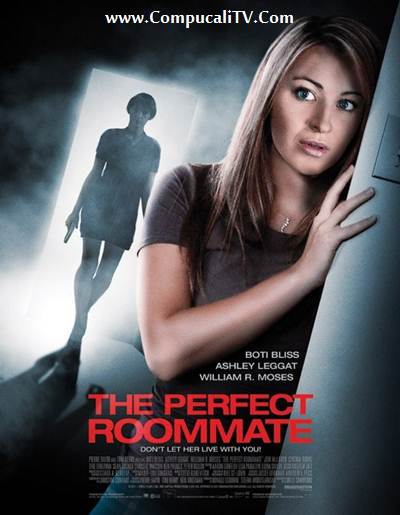 The Perfect Roommate DVDRip Subtitulos Español Latino Descargar 1 Link
