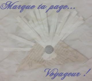 http://3.bp.blogspot.com/--irAxQ9jItk/TjBzT-0T6MI/AAAAAAAAALA/aHjfAjbt2Co/s320/marque+ta+page+voyageur.bmp