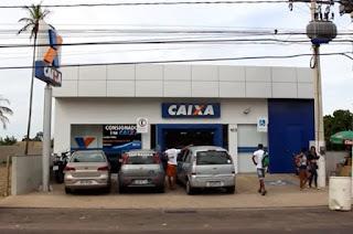 http://vnoticia.com.br/noticia/2729-febraban-informa-o-horario-de-atendimento-dos-bancos-durante-a-copa