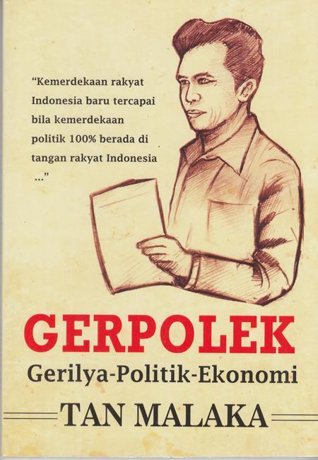 Ebook Tahta Untuk Rakyat