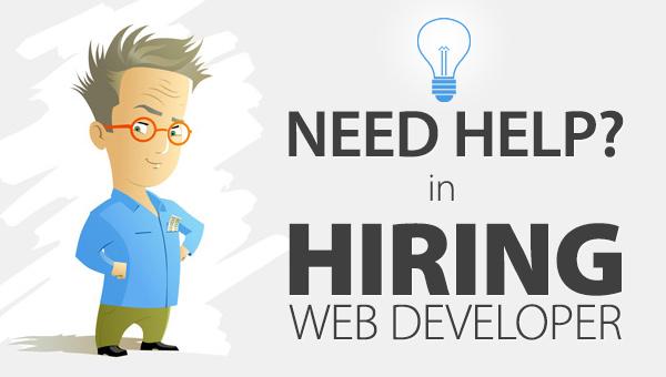 design development company
