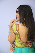 Adah Sharma at Garam Success Meet-thumbnail-5