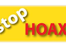 Kenapa Orang Mudah Percaya Berita Hoax?