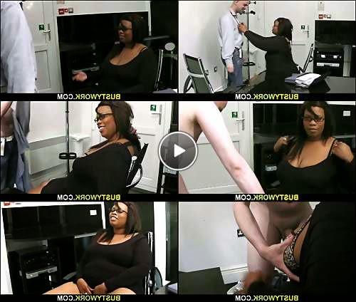 Female Squirt Videos Video