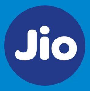 Reliance Jio Recruitment 2018