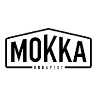 https://www.mokka-cycles.com/