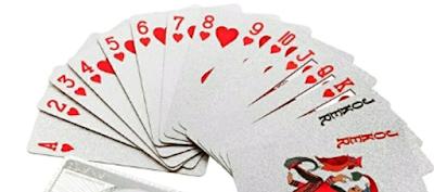 Situs Slot Online Paling Bagus Deposit Murah Hadiah Melimpah