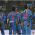India Crush New Zealand By 53 Runs In First T20I | Sports | cricket