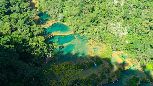 10 Sitios Naturales de Guatemala con agua cristalina Emuc-885x500
