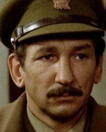 Oleg Anofriev died 79