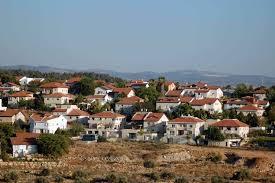 تقرير يكشف فرار عائلات إسرائيلية من مستوطنات غلاف غزة