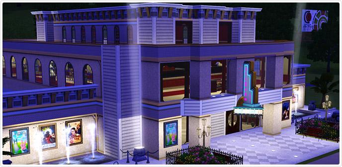 Sims 3 casino free download / Browning poker chip set