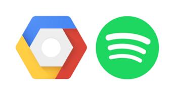 考慮服務擴增,Spotify宣布自家系統全面轉移Google雲端