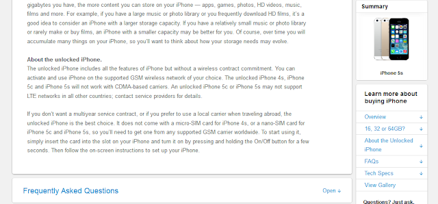 applehk-unlock-iphone-explain SIMロック無しiphoneの説明