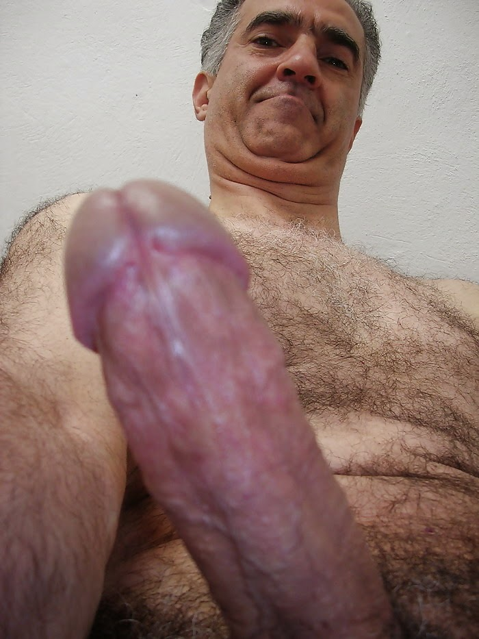 photo escort maduras gay peludo
