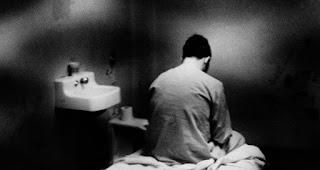 حقوق المريض النفسي
