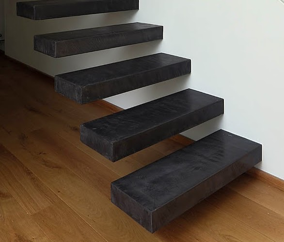 herisson maison en construction page 2. Black Bedroom Furniture Sets. Home Design Ideas