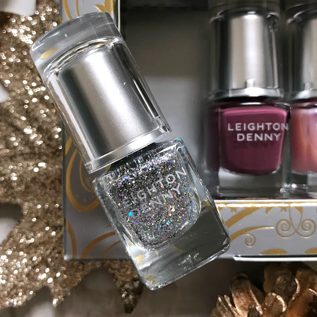 Leighton Denny The Best Sellers Gift Set