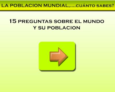 http://primerodecarlos.com/CUARTO_PRIMARIA/Diciembre/unidad5/actividades/sociales/test_poblacion.swf